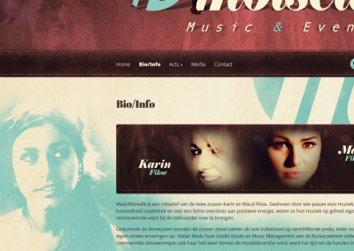 mm-website-detail-2