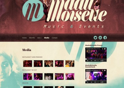 mm-website-detail-3