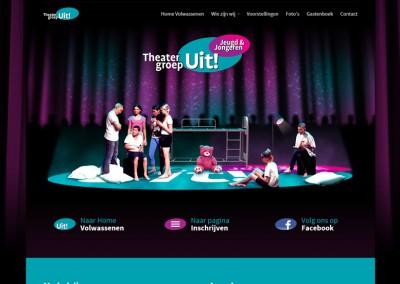 website-uit-detail-2